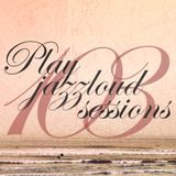 PJL sessions #103 [jazz not jazz]