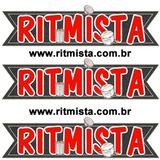 Mocidade Alegre Ensaio Técnico 19/01/2013 - ritmista.com.br