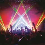 Festival Mix EDM Bigroom HardStyle 27 July 2018