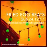 FriedEggBeats mixhitradio.co.uk Show 32