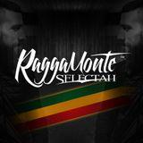 Selector Raggamonte