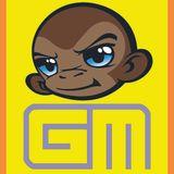 Jonni Jones Groove Monkey June 2018 Mix Download