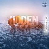 ++ HIDDEN AFFAIRS   mixtape 1846 ++