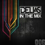 Delias in the mix, The best of January 2016 #6