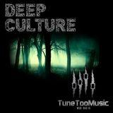 Deep Culture - Live Broadcast of 19-05-13