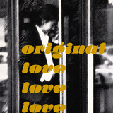 original love love love