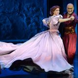 Jul 28: Richard Rodgers Waltzes (and So Can You)