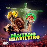 SD : Pântano Brasileiro
