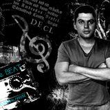 THE BEAT setmixed (março.2013) dj marciel furna