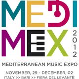 Soul Train Radio Show 28.11.12 Medimex