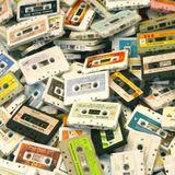 DJ4x - 90s Hot Mix Volume 2