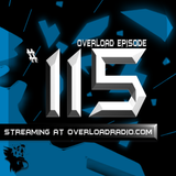 The Overload: Episode #115 (2012)