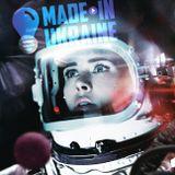 "!!! The HARDKISS — "" ZALIZNA ластівка""|ГАРЯЧА ПРЕМ'ЄРА |Made in Ukraine | Se 5 | E 18"