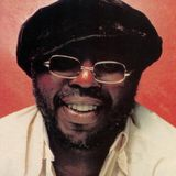 Enjoy and Be Educated #1530: Station Wagon Soul, Part 2 (Soul/R&B/Funk/Breaks)