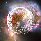 Planetarium: Josh Dunn with Simon Gabriel (DJ)