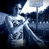 Alex Dwayne - La Muzica 4 (Slovak Edition)