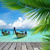 Vollendung (Sommer, Sonne, Strand & Zärtlichkeit)