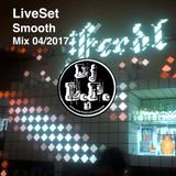 DJ L.P. Liveset 22/04/17 @ zum gschupftn Ferdl, Vienna