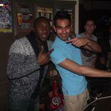 DJ_K7 Pick N Mix