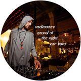 Vadimooov - Sound of The Night_Par Bar2