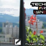 Techhouse from windows - vinyl mix 2006