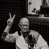 Audycja CHCIAŁBYM, ALE SIĘ BOJĘ #8 (20.10.2015) w RadioJAZZ.FM