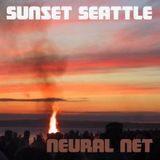 Neural Net - Sunset Seattle 2014 (Chillout, Jazz, Slow Jams, Nu-Disco, House)