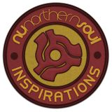 NuNorthern Soul Session 125 - Mirage aka Plastic Fantastic INSPIRATIONS