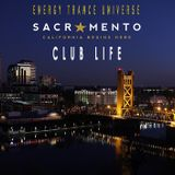 I.Chehovski & Rybakova – Energy Trance Universe #334 ( Live from Sacramento Club Life )