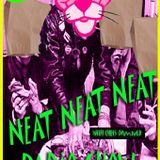 NEAT NEAT NEAT #2 juillet 2011- la genèse-