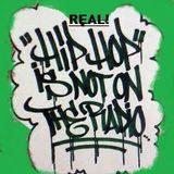 REAL! Hip Hop Mix 18