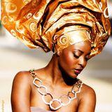 African Queen Slow Blend