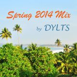 DYLTS - Spring 2014 Mix