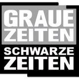 Graue Zeiten, Schwarze Zeiten- Doomcation pt.5 (Mixed by AnTraxid)