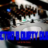 Electro & Durty Ducth live mix by Niko Silanos