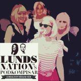 Lunds Nations Podkompisar Avsnitt 3 The Standins