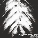 "Fűnfte Strasse Podcast 008 (taken from ""Fűnfte Strasse"" radio show, 13/03/31)"