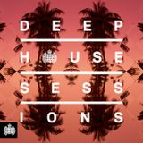 Deep House Session with Me :)