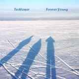 FRISKY   Forever Young - September 2017 - Techtower