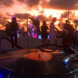 Sunset Lounge Experience Volume 1 (Summer 2017)