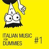 Italian Music For Dummies #1