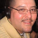 Dj Dominic Presents- Ben Jammin' Torres Fathers Day Freestyle Mix -Rest in Peace My Brother 2015