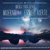 Música para Gente Moderna e de Espírito Aberto Vol. 02