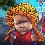 DJ Sotusura Presents: Urban Beats (Jan 2015 Sampler)