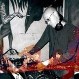 DBDJS Podcast #1 with DJ Eric Hinchman