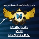 90's R'n'B New Jack Swing Mix (Morpho Records Web Store 3rd Anniversary Mix)