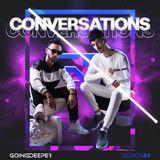 Going Deeper - Conversations 054