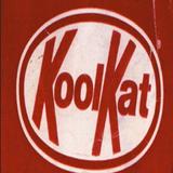 Graeme Park - Kool Kat Nottingham 1989 - Tape 1 Side B