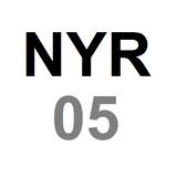 NYR 05