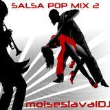 Salsa PopMix 2